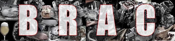 BRaC 87