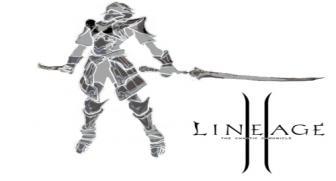 Lineage II ayuda general.