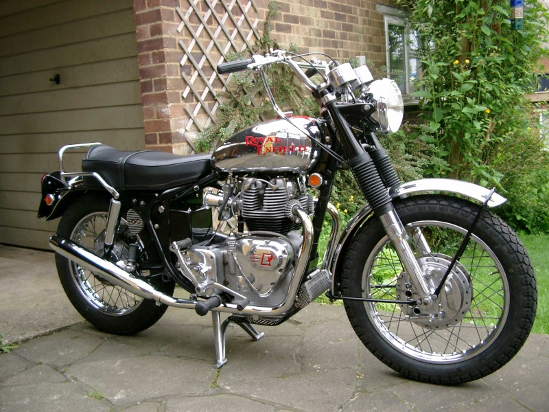 royal enfield thunderbird 500. Black Bedroom Furniture Sets. Home Design Ideas