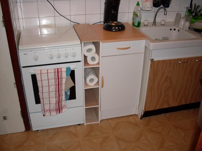 Id e pour faire une cuisine sympa photos page 6 page 2 for Abonnement cuisine sympa