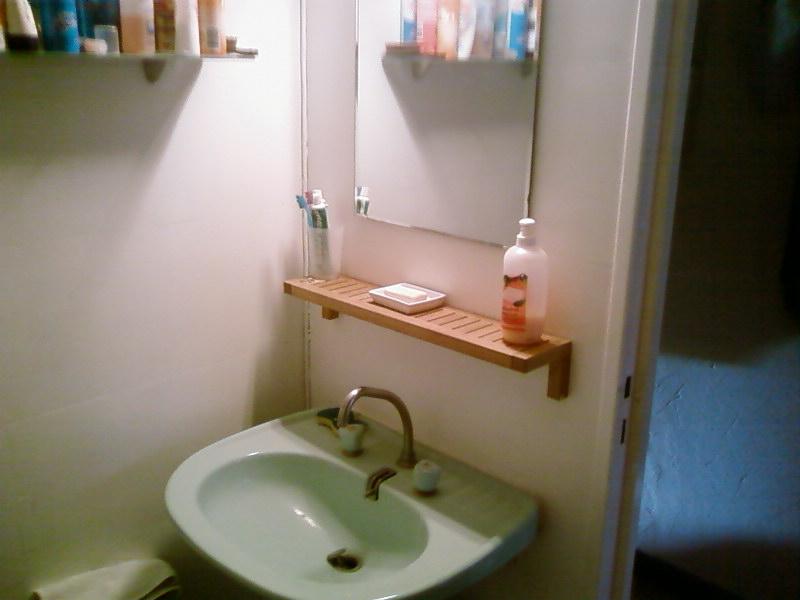Decorer sa salle de bain - Decorer sa salle de bain ...