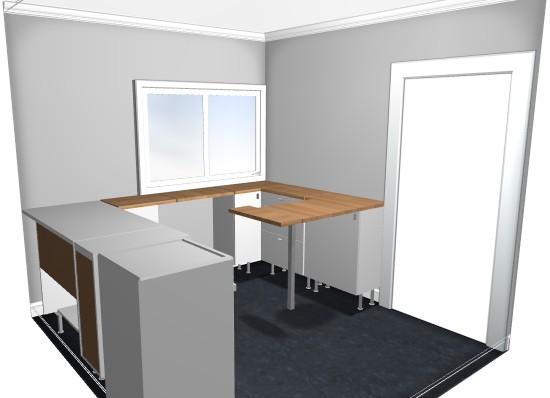 sophe cuisine le retour des modifs en vue help page 15. Black Bedroom Furniture Sets. Home Design Ideas