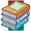 --(()) Libros y Revistas en formatos pdf (())--