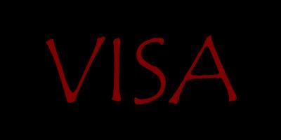 Visa's Forums!