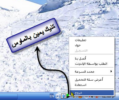 Internet Download Manager 5 14 2008 كامل
