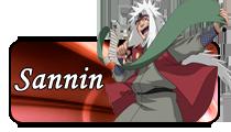 Admin|Sannin de Konoha|Oinin de Konoha