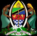 Viongozi-Wananchi Connection's Community