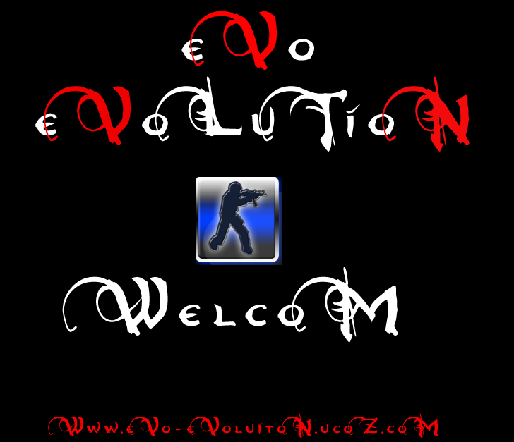 [eVo]-eVolution