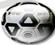 https://i47.servimg.com/u/f47/12/67/22/85/icon_a12.png