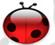 https://i47.servimg.com/u/f47/12/67/22/85/icon_a13.png