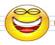 https://i47.servimg.com/u/f47/12/67/22/85/smile-10.png
