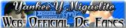 [][][--> Yankee-Miguelito.es.tl <--][][]
