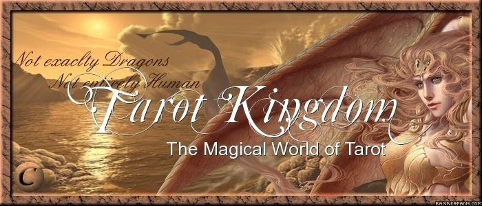 Tarot Kingdom