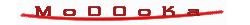 الاصدار البريمير عملاق برامج التعديل