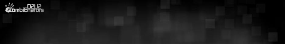 [D2U2] ZombiEnators
