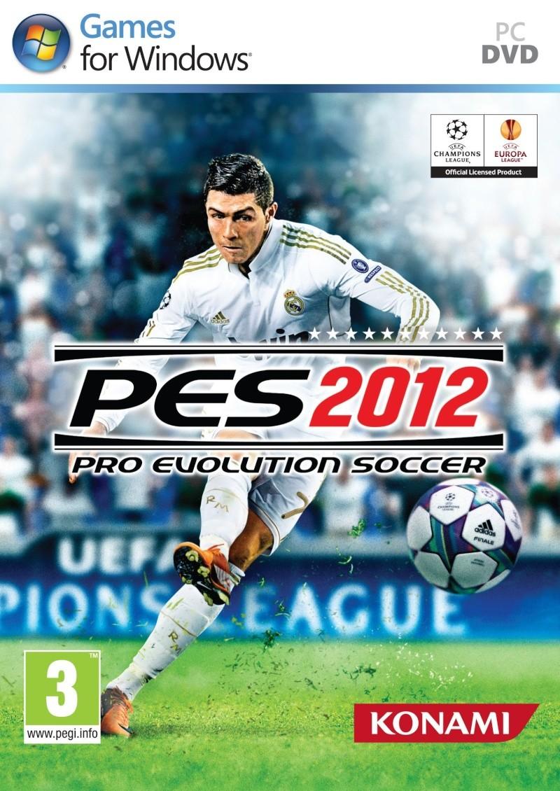 حصرياالنسخه الريباك الرائعه Evolution Soccer