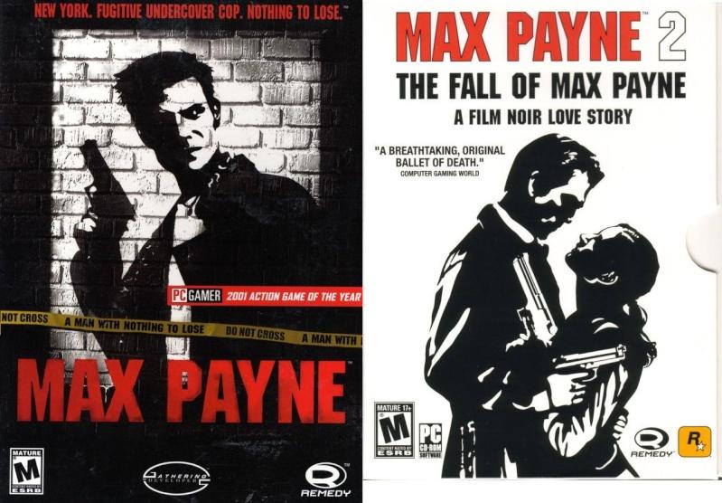max payne 1 startimes