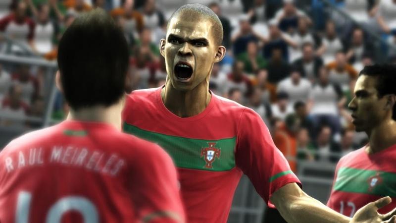 صاروخين Evolution Soccer 2012 Second e3_scr10.jpg