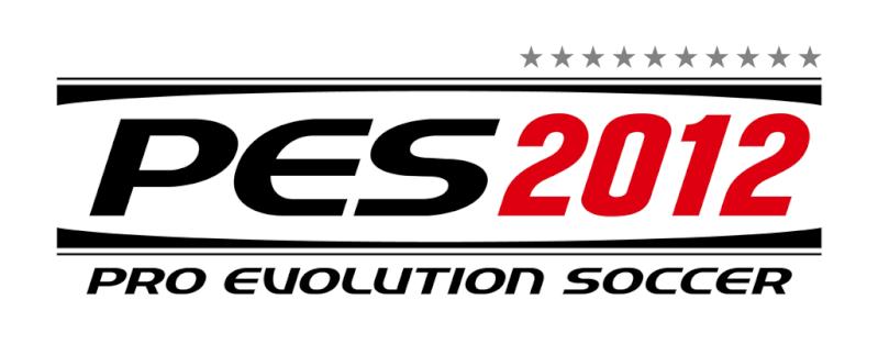 صاروخين Evolution Soccer 2012 Second pes20111.png