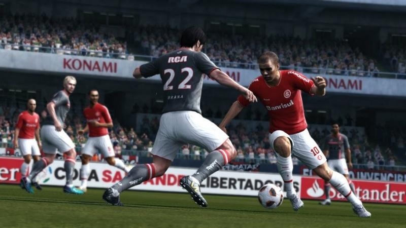 صاروخين Evolution Soccer 2012 Second pes_2011.jpg