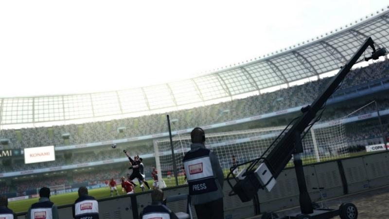 صاروخين Evolution Soccer 2012 Second pes_2012.jpg