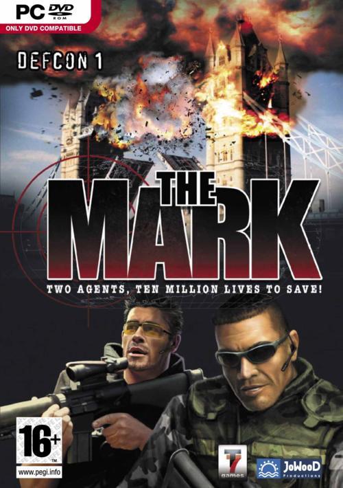 تحميل لعبة The Mark كاملة the_ma10.jpg