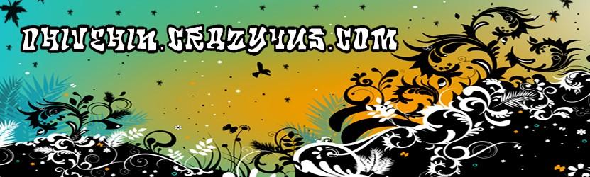 Dhivehin.Crazy4us.com