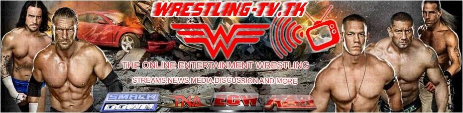 wrestling-tv
