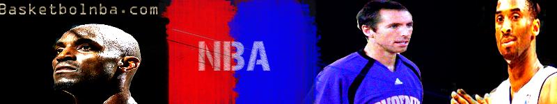 BasketboLNba.CoM