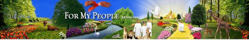 Foro Adventista del Séptimo Día