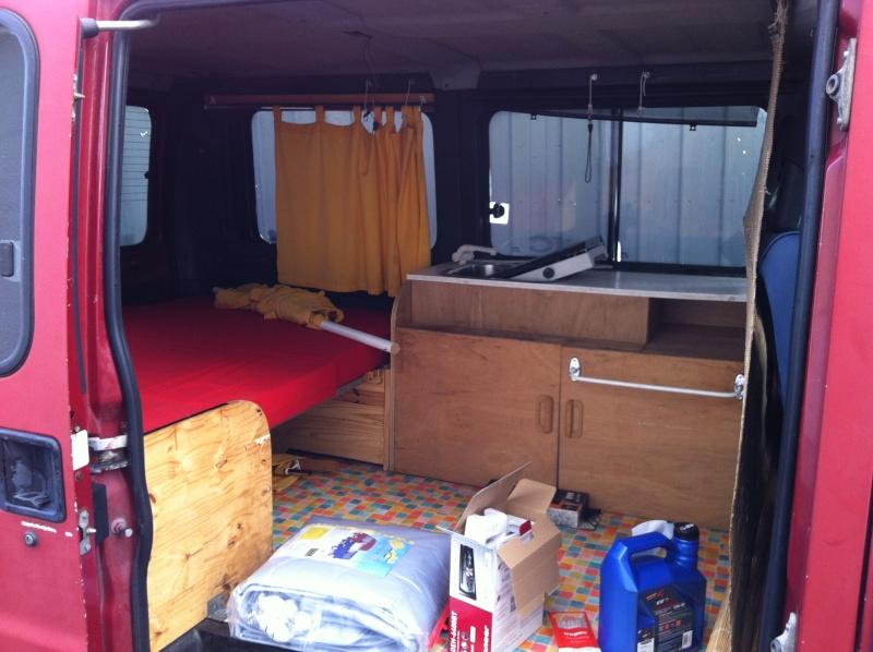 voir le sujet boxer de 1997 l1h1 mini bus 9 places pour le. Black Bedroom Furniture Sets. Home Design Ideas