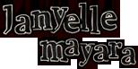 JanyelleMayara