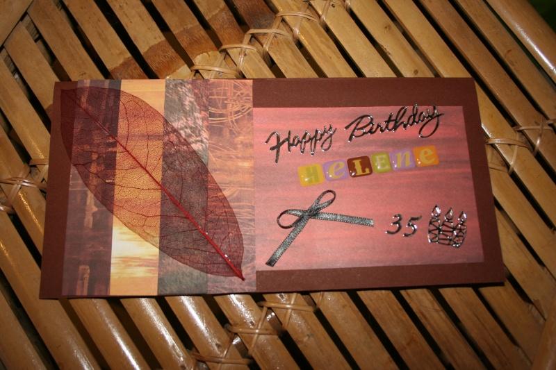 http://i47.servimg.com/u/f47/12/97/34/32/carte_10.jpg