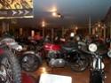 Une centaine de Moto