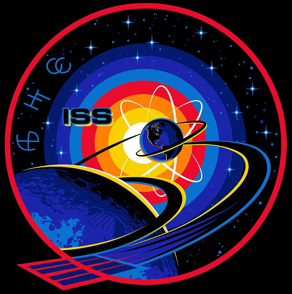 iss-6310.jpg