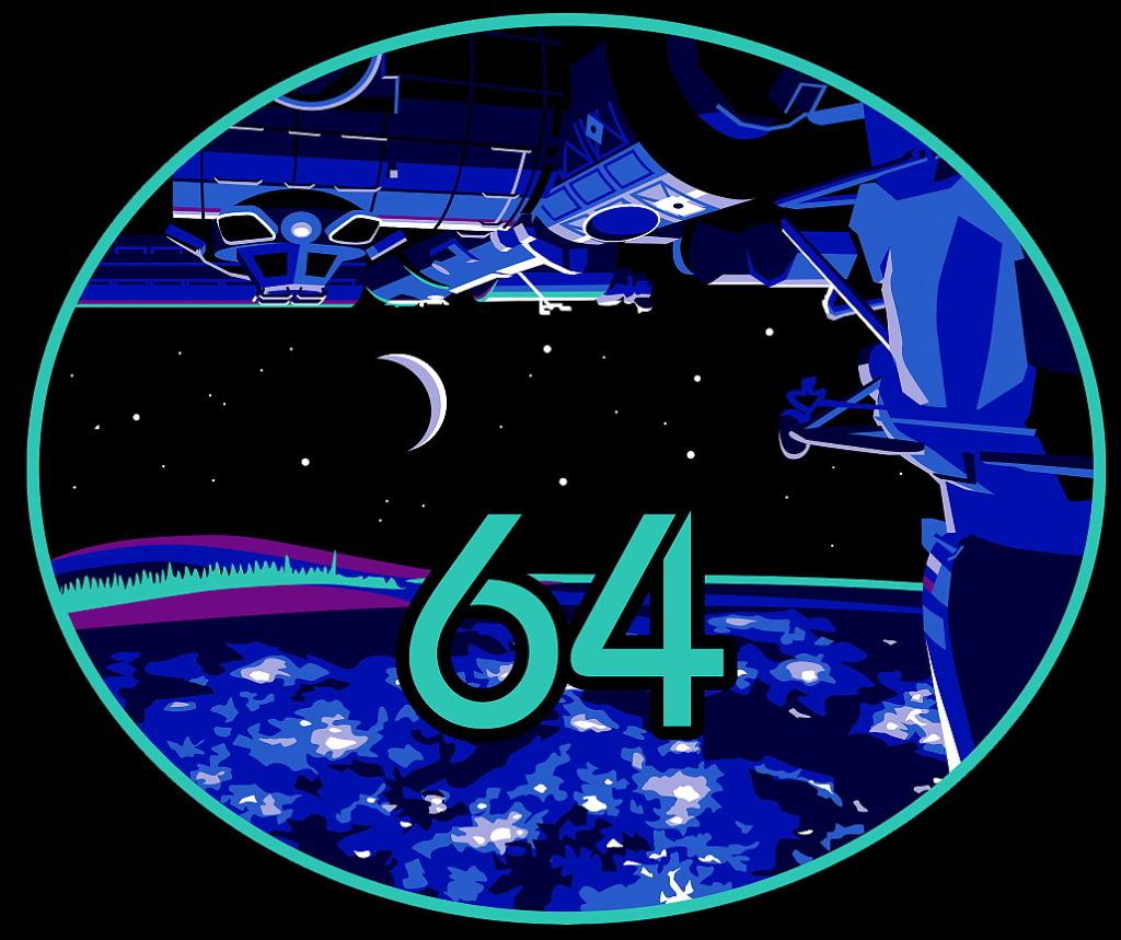 iss-6411.jpg