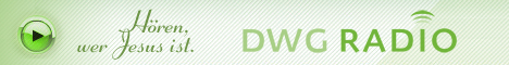 DWG-Radio