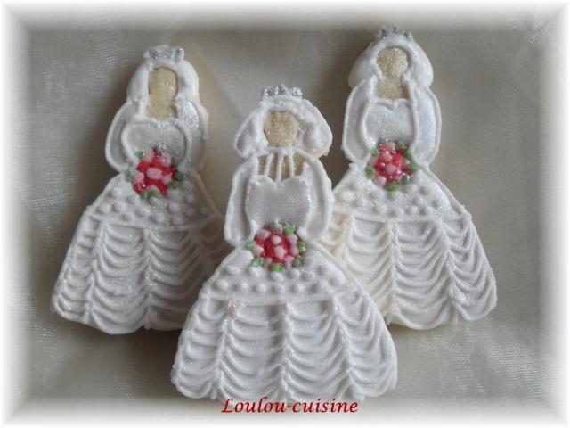 cookies ok - Boites De Gateaux Pour Mariage Algerien