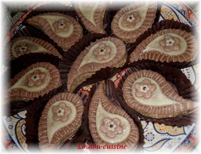 M'chekla paisley aux cacahuètes avec emportes-pièce paisley Ateco m_chek11.jpg