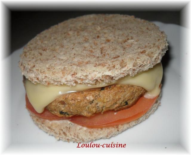sandwi10.jpg