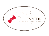 NYTK forum