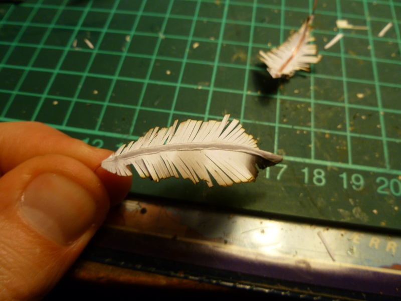 Comment r aliser un palmier - Comment couper un palmier mort ...