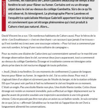captur13.png