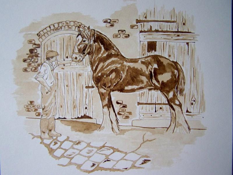 Dessin Pour Pyrogravure pyrogravure sur bois. you do pyrogravure gravure chaud sur le bois
