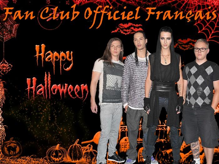 Blog de tokio-hotel2 : Tokio Hotel // <p>� Le Fan Club Officiel Fran�ais de Tokio Hotel •, • Tokio Hotel • Ta source sur le groupe !