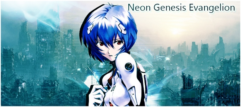 neon_g10.jpg