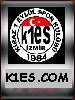 K1ES Ana Sayfa