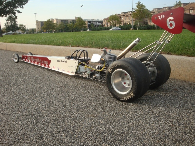 traxxas gas powered rc cars with Rc Drag Cars on Pandora Rc Nissan Skyline R35 Gt R Clear Body moreover Everybodys Scalin For The Weekend Viva La Mega Truck additionally Rc Ford Dually Trucks For Sale likewise Savage Xl Engine Diagram likewise Electric Rc Cars 40 Mph.