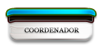→ Coordenaçao