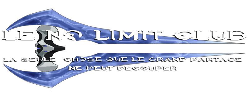 Le No Limit Club